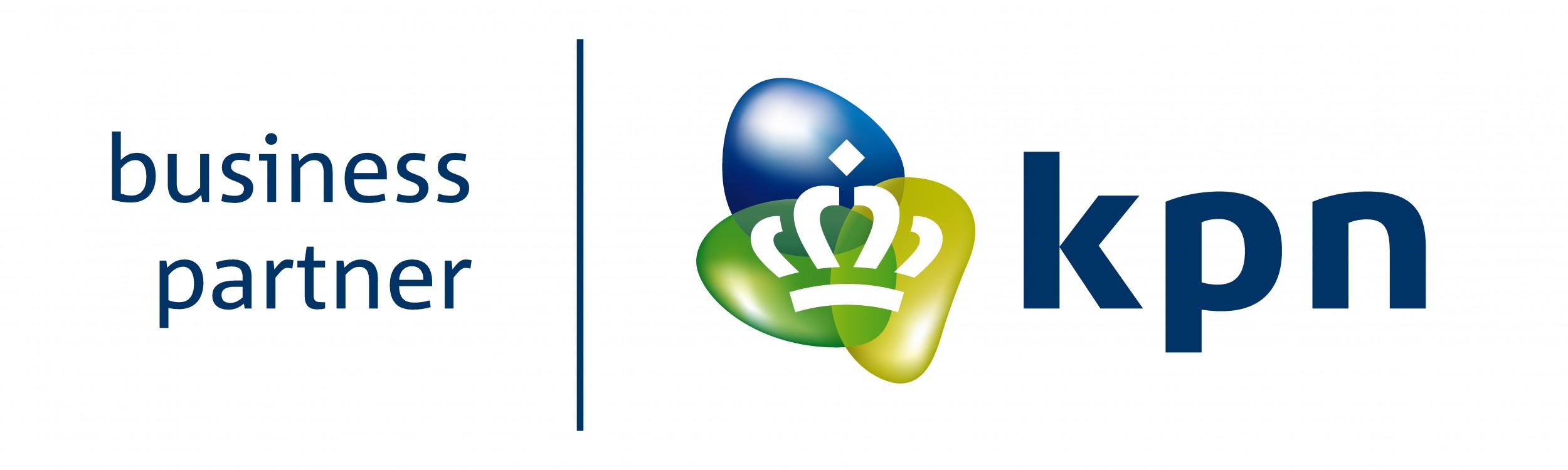 Company-Connect-Business-partner-e1368699144556